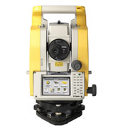 Trimble M3 DR 3""