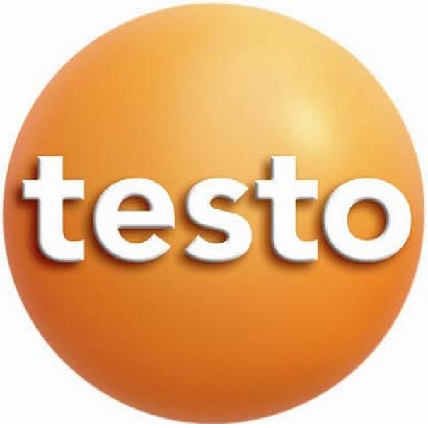 catalog/vendor/Testo_-_logo.jpg