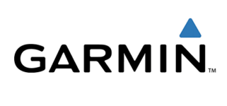 catalog/vendor/garmin_logo.png